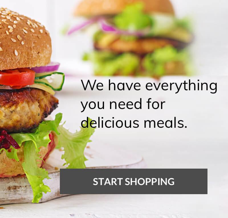 slider-delicious-burger