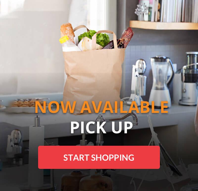 slider-shop-mobile-pickup-only